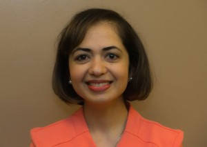 Dr. Azadeh Sami