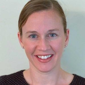 Dr. Elizabeth Griffin - Metropolitan Pediatrics