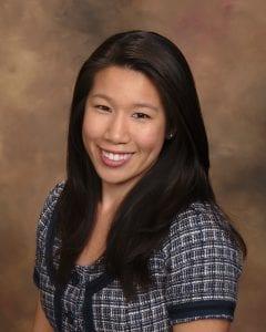 Dr. Christine Tang, Metropolitan Pediatrics