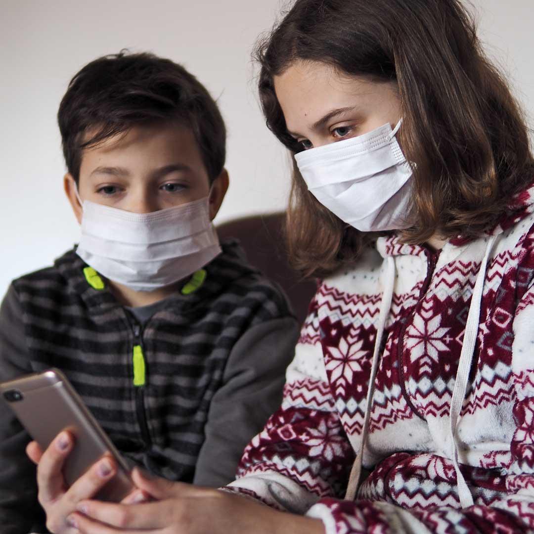 Metropolitan Pediatrics - Now offering Telemedicine.