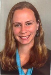 Dr DIane Yetman